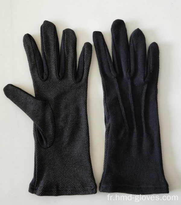 Gants à long poignet Sure Grip