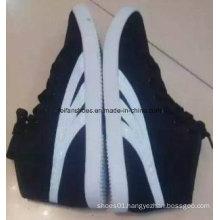 Latest Cheap High Qunlity Men Sport Shoes Stock (FF63-1)