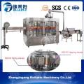 Full Automatic Plastic Bottle Water Bottling Plant / Filling Machine Price