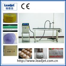 V98 Offener Tintenbehälter Ablaufdatum Tintenstrahldrucker