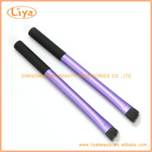 Newest Angled Eyeshadow Brush From Manufactuer