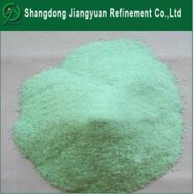Высокое качество завода по производству сульфата железа