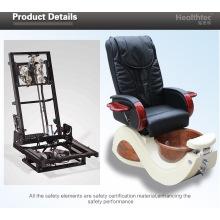 High Quality Pedicure SPA Chair for Nail Salon (A202-26-S)
