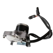 Throttle motor B220502000001 SANY excavator SY205C-8