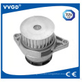 Auto Water Pump Use for VW 036121005 036121005D 036121005dx