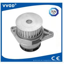 Auto-Pumpe Wasserverbrauch für VW 036121005 036121005D 036121005dx