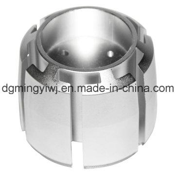 OEM Aluminio Die Casting Producto de Dongguan Wihch Producido por Especialista Manufaturer