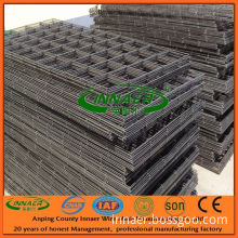 Innaer Welded Wire Mesh Manufacturer (Professional manufacturer)