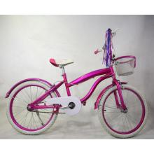 children bicycle for 12 years old girl child