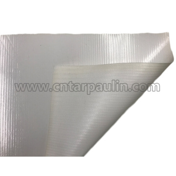 fire retardant 800d pvc tarpaulin sheet tent fabric