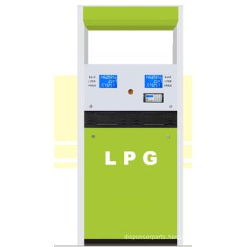 LPG Filling Machine