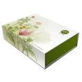 Wholesales Packaging Gift Box for Cosmetics/Makeup/Perfume