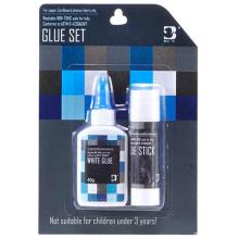 High Quality Liquid Glue