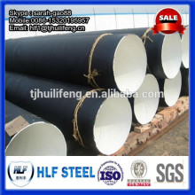 Bitumen Wrapping Tape
