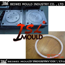 Injection Plastic Seal Mould for Rice Cooker