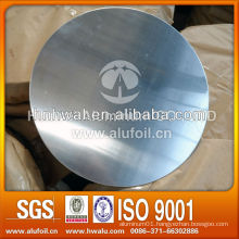 1050,1060,deep drawing aluminum disc for cookware