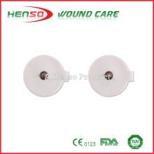Electrodo Pediátrico ECG Desechable de HENSO