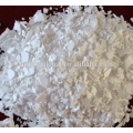 Calcium Chloride Dihydrate CaCl2