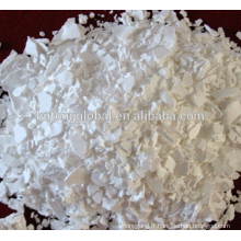 Chlorure de calcium dihydraté CaCl2