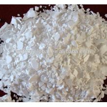 Cloreto De Cálcio Di-hidratado CaCl2