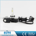 Most popular high performance T5 led headlight h11 h1 h7 9005 9006 3000k 6000k 8000k auto lamp bulb for cars