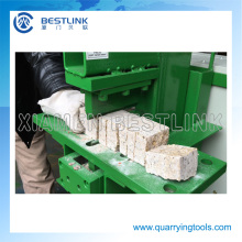Ms-3ah Mosaic Stone Splitting Machine for Marble