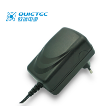 36W 12V 3A Wall Plug Adapter