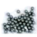 HS-CG-056 Motorcycles Spare Part Steel Ball