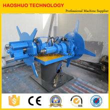 Hf Welded Pipe Making Machine, Pipe Mill, Tube Mill