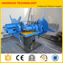 Hf Welded Pipe Making Machine, Pipe Mill, Tube Mill