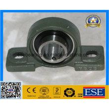 Cojinete de bolas del cojinete del cojinete de alta velocidad (UCP208)