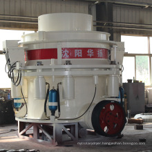 mining crusher machine price symons crusher price hydraulic cone crusher for sale