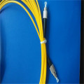FC Patch Cord Fiber Optic Cable