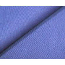 196t Nylon Taslon Fabric with PU Coated