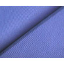 Ткань из нейлоновой ткани Taslon с покрытием PU