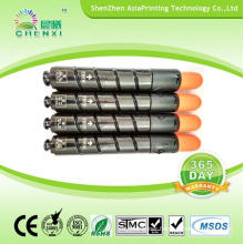 High Quality Printer Toner Cartridge for Canon C-Exv28
