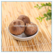 Chine Simple gousse d'ail noir fait d'ail naturel