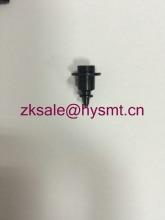N08 nozzle /Samsung CP40 nozzle/chip mounter nozzle/nozzle