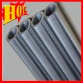 Baoji Fornecedor Oferecer Tubo e Tubo de Liga de Titânio