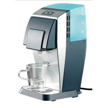 Instant Water Kettle Instant Electric Kettle Sb-Ik3022