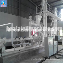 Huatai Rice Bran Oil Machine