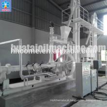 Máquina de Óleo de Farelo de Arroz Huatai