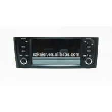Quad core! Android 4.4/5.1 car dvd for FIAT OLD LINEA with 10.1inch Capacitive Screen/ GPS/Mirror Link/DVR/TPMS/OBD2/WIFI/4G