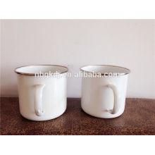 white free protein joyshaker milk cup