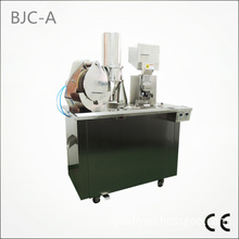 Bjc-a New Type Semi Automatic Capsule Filler