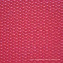 Diamond or Orange Peel Shape Embossed PPGI/PPGL