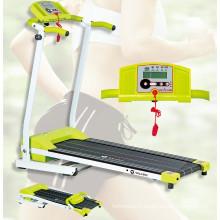 Home Motorized Treadmill (UJK-081)