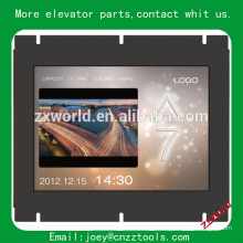 Elevador telas elevador elevador telas elevador lcd display