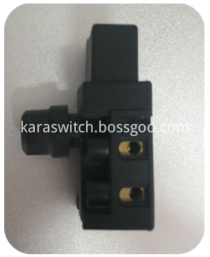 motor operated switch KRD-1