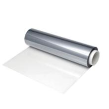 Металлическая сетчатая пленка RFID 85Opi без клея